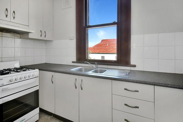 4/22 Bruce Street, Stanmore 2048, NSW Apartment Photo
