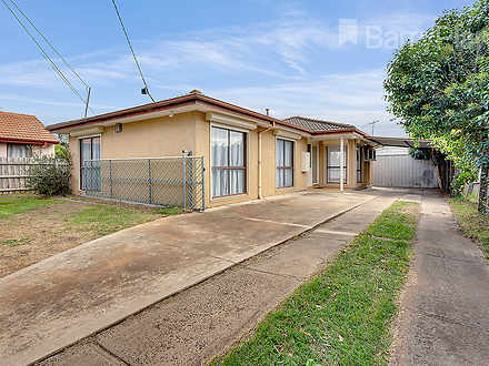 9 Coram Court, Meadow Heights 3048, VIC House Photo