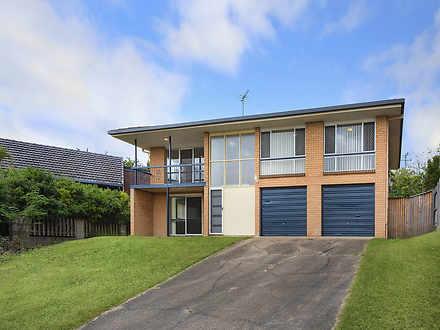 113 Garie Street, Wishart 4122, QLD House Photo
