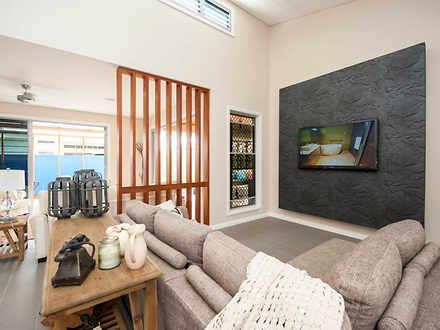 12 Tulipwood Circuit, Boyne Island 4680, QLD House Photo
