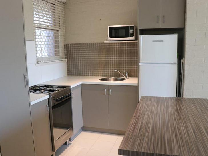 32/66 Cleaver Street, West Perth 6005, WA Apartment Photo