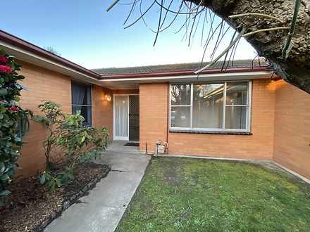 3/11 Warrigal Road, Surrey Hills 3127, VIC Unit Photo