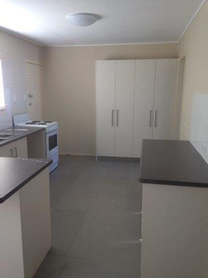 1 Brolga Avenue, New Auckland 4680, QLD House Photo