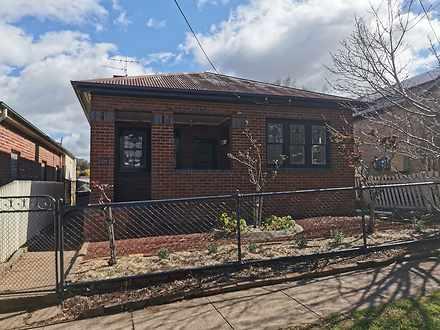 56 Darling Street, Tamworth 2340, NSW House Photo