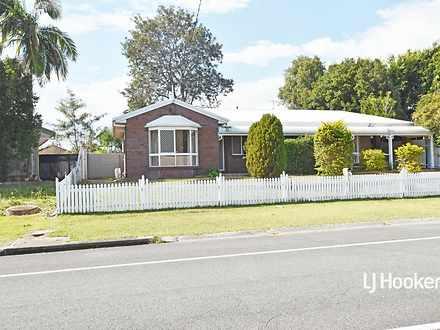 47 Kirkcaldy Street, Morayfield 4506, QLD House Photo