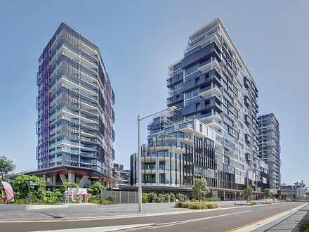 B509/101 Waterloo Road, Macquarie Park 2113, NSW Apartment Photo