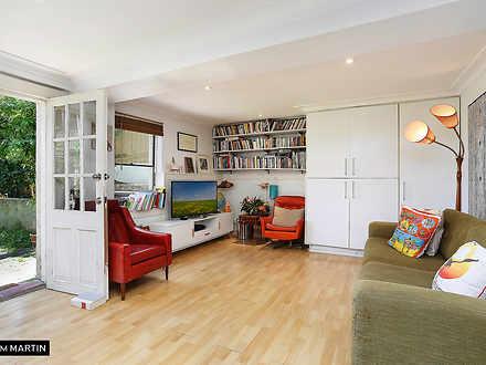 23B Livingstone Road, Petersham 2049, NSW Terrace Photo