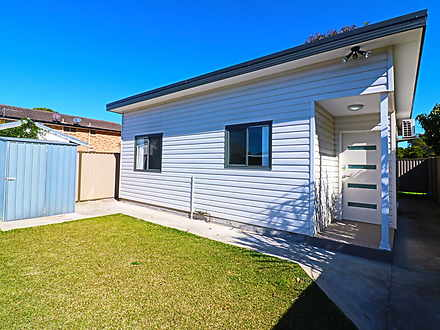 GF/27 Nelson Avenue, Belmore 2192, NSW Flat Photo