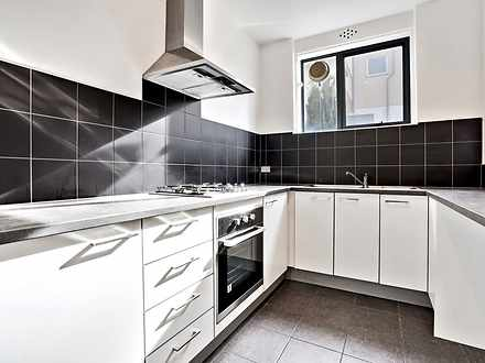 4/64 Grey Street, St Kilda 3182, VIC Apartment Photo