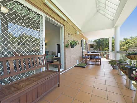 9/15 Whitmore Street, Taringa 4068, QLD Apartment Photo