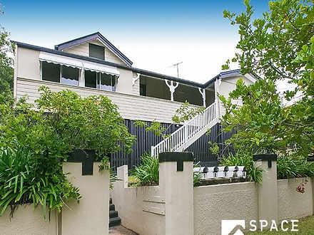 5/22 Hawthorn Terrace, Red Hill 4059, QLD Unit Photo