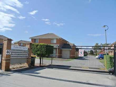 447 Watson Road, Acacia Ridge 4110, QLD Townhouse Photo