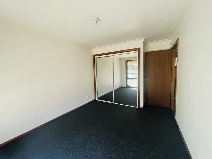 88 Lyndhurst Drive, Bomaderry 2541, NSW House Photo