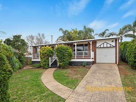 4 Walnut Court, Newtown 4350, QLD House Photo