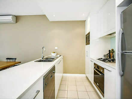 506/12 Duntroon Avenue, St Leonards 2065, NSW Apartment Photo