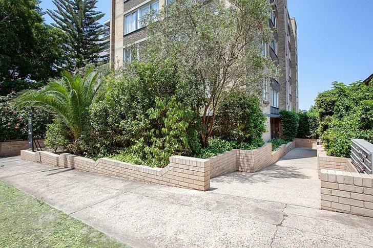 3/10 Ocean Street, Bondi 2026, NSW Apartment Photo