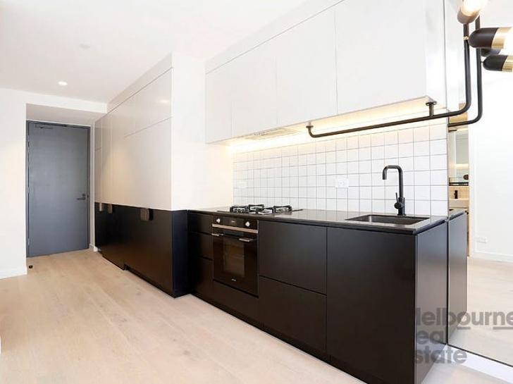 308/36 Wilson Street, South Yarra 3141, VIC Apartment Photo