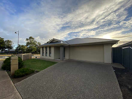 520 Stebonheath Road, Andrews Farm 5114, SA House Photo