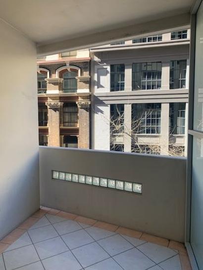 38/361 Kent  Street, Sydney 2000, NSW Apartment Photo