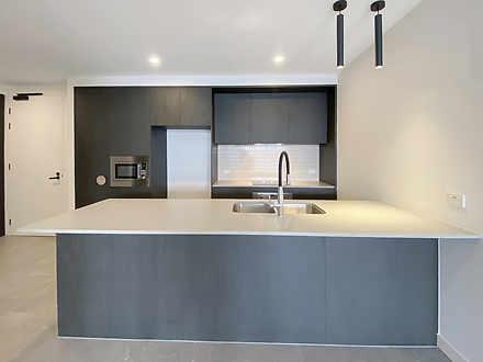 2410/100 Duporth Avenue, Maroochydore 4558, QLD House Photo