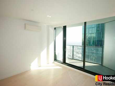 3910/442-450 Elizabeth Street, Melbourne 3000, VIC Apartment Photo