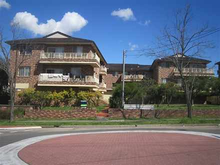 4/268 Haldon Street, Lakemba 2195, NSW Unit Photo