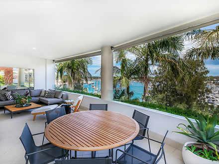 6/7-9 Tonkin Street, Cronulla 2230, NSW Apartment Photo