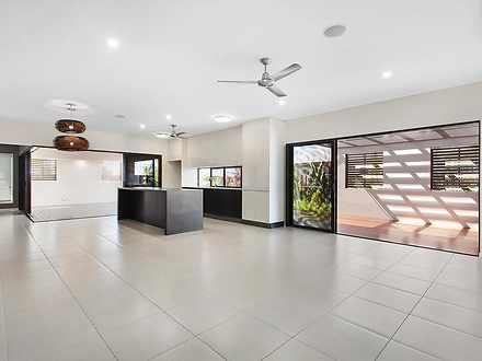 10 Sita Retreat, Burdell 4818, QLD House Photo
