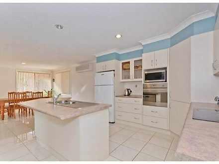 2/8 Lomandra Terrace, Port Macquarie 2444, NSW Villa Photo