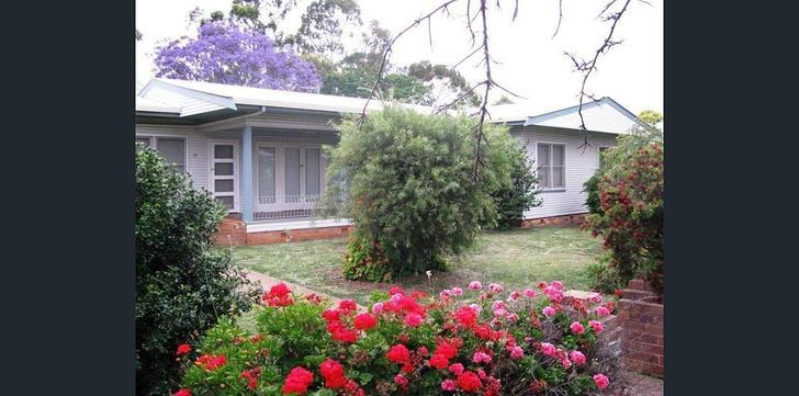 77 Condamine Street, Dalby 4405, QLD House Photo
