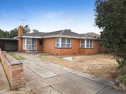 1 Corella Avenue, Melton 3337, VIC House Photo