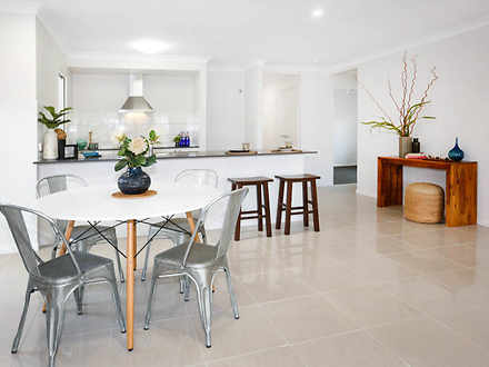36 Highgrove Avenue, Shaw 4818, QLD House Photo