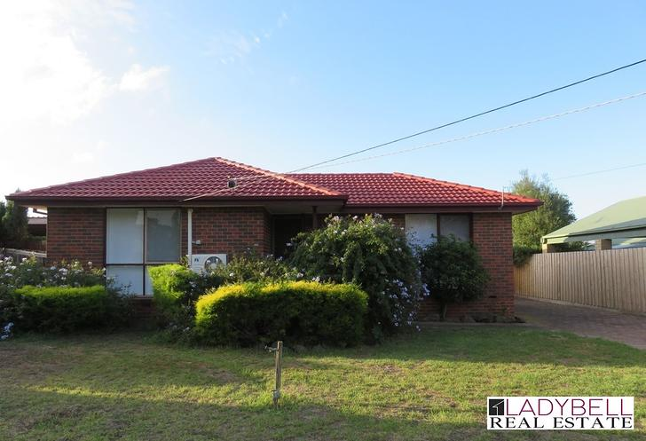 6 Sheahan Crescent, Hoppers Crossing 3029, VIC House Photo