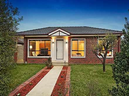 1/1074 North Road, Bentleigh East 3165, VIC House Photo