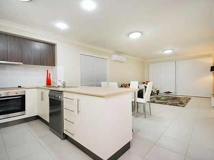 1/14 Chainey Court, Glenvale 4350, QLD Unit Photo