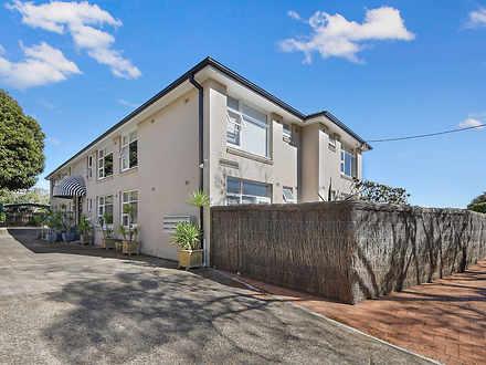 8/38A Awaba Street, Mosman 2088, NSW Unit Photo