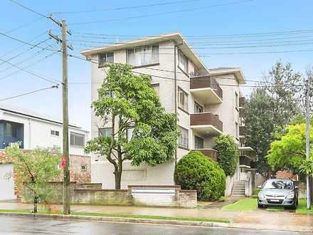 11/15 Doncaster Avenue, Randwick 2031, NSW Apartment Photo