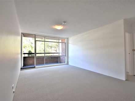 13/124 Carrington Road, Randwick 2031, NSW Apartment Photo