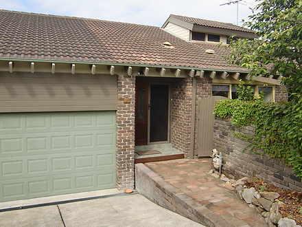 19 Sir Thomas Mitchell Drive, Davidson 2085, NSW House Photo