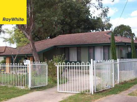 6 Waratah Avenue, Inverell 2360, NSW House Photo
