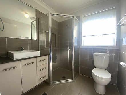 14A Konara Street, Leppington 2179, NSW House Photo
