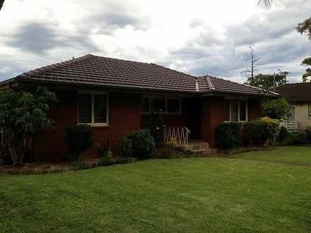 116 Aurora Drive, Tregear 2770, NSW House Photo