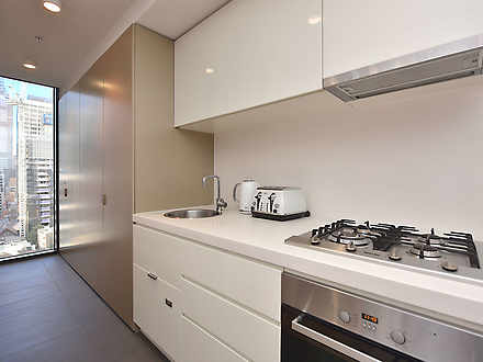 913/33 Mackenzie Street, Melbourne 3000, VIC Apartment Photo