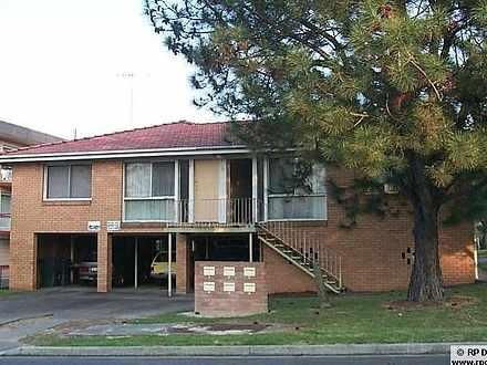 4/22 Cameron Street, Nundah 4012, QLD Unit Photo
