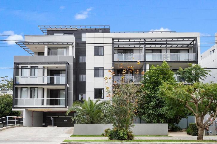 86/35-39 Balmoral Street, Waitara 2077, NSW Apartment Photo