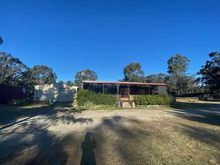 94 Cattai Road, Pitt Town 2756, NSW House Photo