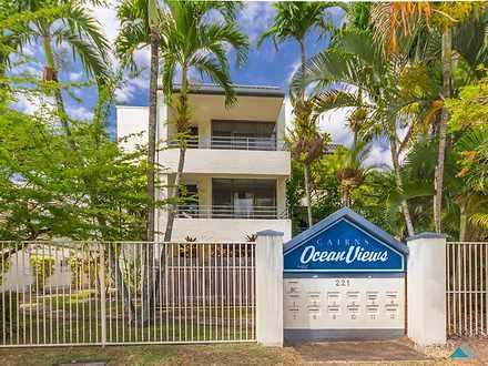 Cairns City 4870, QLD Unit Photo