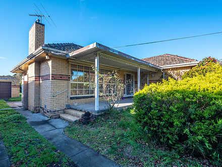 20 Acacia Avenue, Oakleigh South 3167, VIC House Photo