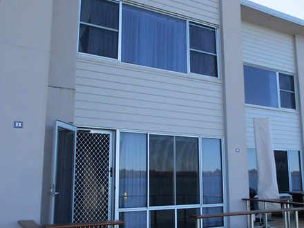 4/1 Henry Philp Avenue, Ballina 2478, NSW Townhouse Photo