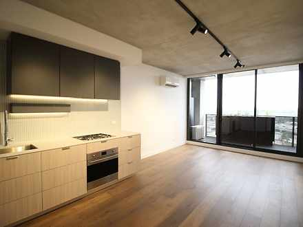 1704/387 Docklands Drive, Docklands 3008, VIC Apartment Photo